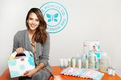 The Honest Company 2 Free Trials (Just Pay Shipping) Free (honest.com)