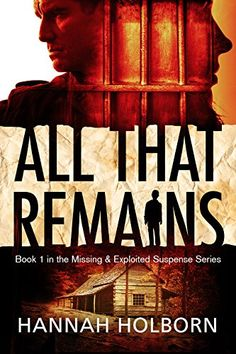 Free: All That Remains - http://www.justkindlebooks.com/all-that-remains-holborn/