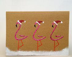 Greetings cards handmade in Glasgow. by GlasgowKissGreetings