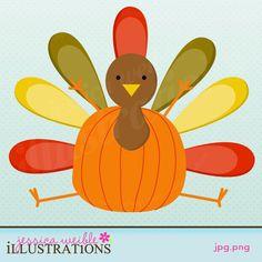 Safari thanksgiving coloring sheet - Google Search