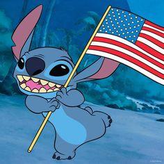 Lilo And Stitch, Disney, Lelo And Stich, Lilo Stitch, Disney Art