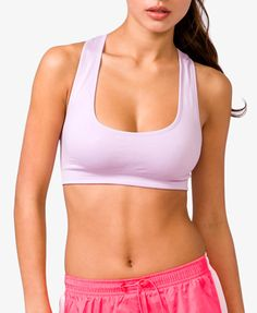 e1ecddf0c1 10 Best Best Sports Bra for Large Chests images