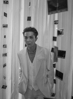 Minho Winner, Winner Kpop, Journey To The West, New Journey, Yg Entertainment, K Pop, K Drama, Song Minho, Mobb