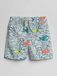 Find affordable and gorgeous toddler lad trousers and baby outfit from a trusted name in baby clothing. Cute Toddler Boy Clothes, Baby Boy Clothes Online, Toddler Pants, Trendy Baby Clothes, Toddler Boy Outfits, Kids Outfits, Clothes Sale, Baby Boy Fashion, Toddler Fashion