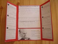 School Themes, Book Activities, Grammar, Bullet Journal, Writing, Education, Books, Greek, Libros