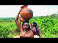 HALELUYA By Heman Choir HD-RWANDA MUSIC VIDEO GOSPEL-Official HD Video - YouTube