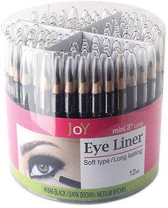 We love #eyeliner ..