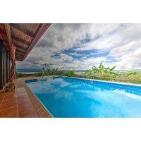 Bienes Raices Costa Rica | Inmobiliarias en Costa Rica