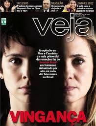 telenovelas brasileñas - Buscar con Google