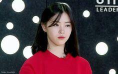 Shin Rhujin  #신류진 #믹스나인 #JYP