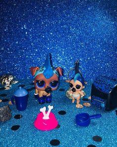 Che ne pensate di questo prototipo di pet punk? #lolsurpriseseries4 #lolsurprisepetsseries4 #lolsurprise #lilsisters #lol #surprise #serie3 #lilsisterserie3 #confettipop #lolsurpriseserie3 #princystoys #doll #toys #pets #lolsurprisepets #lolsurprisepetswave2 #wave2 #lolsurpriseconfettipop #lilpunkboi #pearlsurprise #lolsurprisepearlsurprise #pearlsurprisewave2 #confettipopwave2 #lolsurpriseconfettipopwave2 #lilsisterserie3wave2 #lilsisters #princystoys