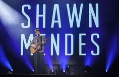 International de montgolfières: Shawn Mendes fait sensation#4