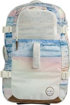 29 Best Backpacks for girls images  114042d273f08