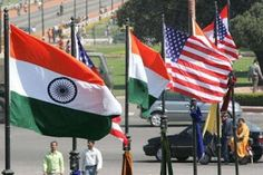 The Juciest Blog in Town: Indian firms gaming H-1B visa system: US lawmaker