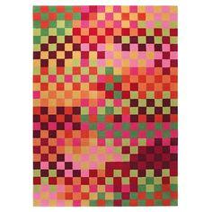 Les Meilleures Images Du Tableau Pixel Sur Pinterest - Carrelage piscine et faire un tapis en boule de feutre