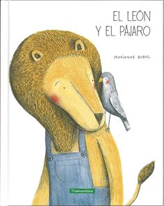 Booktopia has The Lion and the Bird by Marianne Dubuc. Buy a discounted Hardcover of The Lion and the Bird online from Australia's leading online bookstore. Books About Kindness, Spring Books, Marianne, Beautiful Stories, Book Of Life, Loneliness, Read Aloud, Quebec, Childrens Books