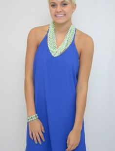 Cassia Dress on sale for just $22!!!!