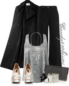 """Untitled #530"" by candy420kisses on Polyvore"