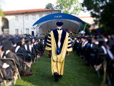 Emory University - Leading Research University in Atlanta, GA