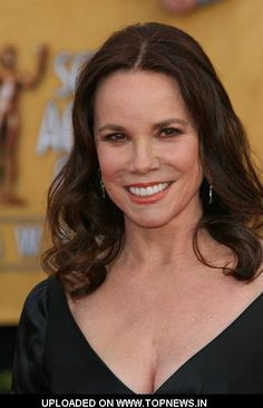 Barbara Hershey at Annual Screen Actors Guild Awards - Arrivals Barbara Hershey, Time Pictures, Classic Actresses, Cinema, Celebs, Celebrities, S Star, Classy, Actors