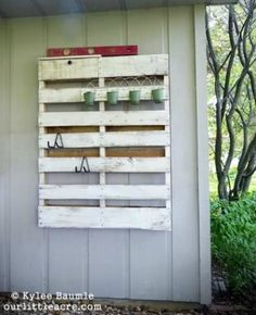 pallet-projects-for-the-homestead-8