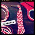 good #friendship #bracelet #patterns
