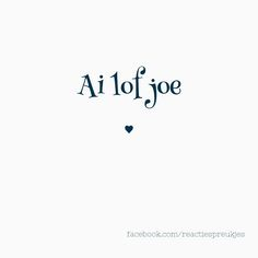 Ai lof joe ♥ I love you ♥ Ik hou van jou Words Quotes, Wise Words, Sayings, Mantra, Best Quotes, Funny Quotes, Quotes 2016, Dutch Words, Dutch Quotes