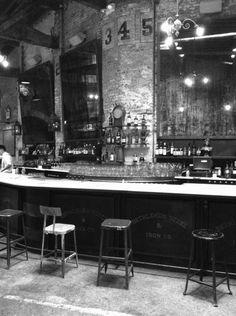 1920 London, E Design, Interior And Exterior, Bar, Landscape, Crime, Interiors, Shop, Scenery