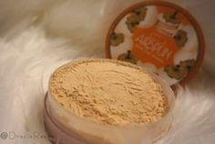 Coty Airspun Translucent Powder Review Coty Airspun Powder, Translucent Powder, God, Makeup, Maquillaje, Dios, Maquiagem, Face Makeup, Make Up