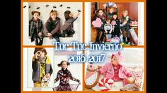 Tuctuc Otoño Invierno 2016 2017 Fashion Outfits, Youtube, Movie Posters, Fashion Suits, Film Poster, Popcorn Posters, Film Posters, Youtubers, Youtube Movies