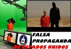 false flagging