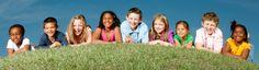 ponteandchau.com -- Quality Educational Services - Consulting