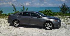Melhores locadoras de carro em Bahamas #viagem #viajardecarro