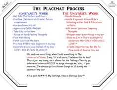 Abraham gave this process to Esther on a day when she was overwhelmed with To-Do's. The process is simple, take a piece of paper, draw a line down the middle and give The Left Hand Side To You, an. Positive Affirmations, Positive Quotes, Money Affirmations, Wisdom Quotes, Life Quotes, Happiness Quotes, Quotes Quotes, Motivational Words, Inspirational Quotes