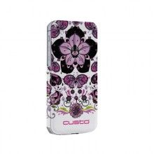 Estuche iPhone 5 Custo Caifina Slim  Bs.F. 168,12