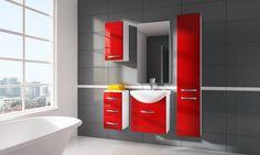 Jaki kolor wybrać do łazienki? http://krolestwolazienek.pl/jaki-kolor-wybrac-do-lazienki/