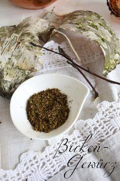 Healing Herbs, Natural Healing, Herbal Medicine, How To Dry Basil, Herbalism, Stuffed Mushrooms, Remedies, Spices, Plants