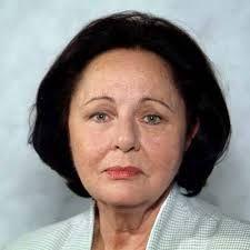 Csomós Mari Actors, Actor
