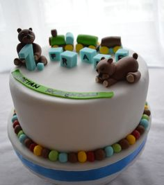 Vesela tortica