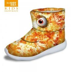 Kids Snow Boots, Winter Snow Boots, Snow Fashion, Snow Style, Slippers, Sun, Shopping, Shoes, Zapatos