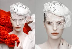 Louis-Mariette-Couture-Millinery
