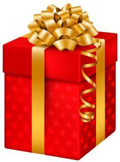 85 best christmas presents
