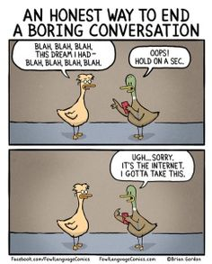 Some People Deserve This // funny pictures - funny photos - funny images - funny pics - funny quotes - Fowl Language Comics, Funny Images, Funny Pictures, Are You Not Entertained, Funny As Hell, Humor Grafico, Funny Comics, Funny People, Funny Kids