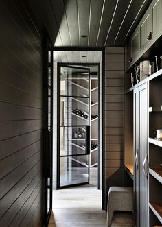 Musk Creek Flinders by Canny Architecture (19)