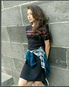 Sara arjun#great blogger