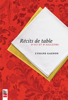 À travers une vingtaine de textes inédits ayant pour dénominateur commun   la table  , la journaliste Lysiane Gagnon partage ses observations et ses réflexions sur la cuisine, la restauration, les traditions, les habitudes et les modes alimentaires.Dans ce livre, l'auteure traite de l'évolution de la critique gastronomique au Québec et ailleurs, des nouvelles tendances en matière d'alimentation, que ce soit du bio, du   manger local   ou du   manger cru  , des rites du repas chinois, à la…