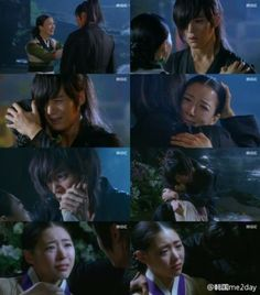 Lee Yeon Hee Returns to Gu Family Book as the Parent Love Story Gets Final Closure | A Koala's Playground