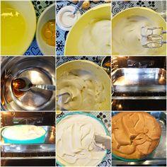 Desserts, Molotov, nagerechten, caramel, portugees, Icing, Peanut Butter, Desserts, Menu, Ice Cream, Food, Fine Dining, Tailgate Desserts, Menu Board Design