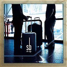 De Viaje [Audio CD] Sin Bandera