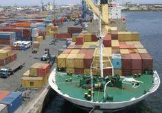 #Cameroun - Port autonome de #Douala: Deux nouveaux scanners pour réduire les délais de passage: Le ministre des Finances a… #Team237